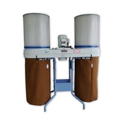 Аспирационная система FT 302 PE / FT 302 PEA