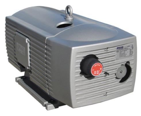 Термоформовочный пресс AP 300/130 S